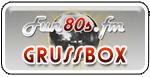Die Fun80s.fm- Grußbox