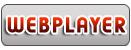 DSL-Stream Webplayer