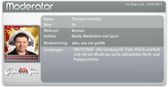 thorsten_schmidt