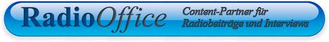 RadioOffice_Contentpartner