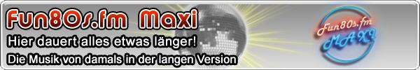 fun80s-maxi