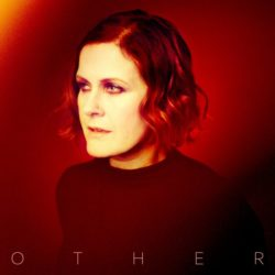 """Hier ist das neue Album """"Other"""" von Alison Moyet."""